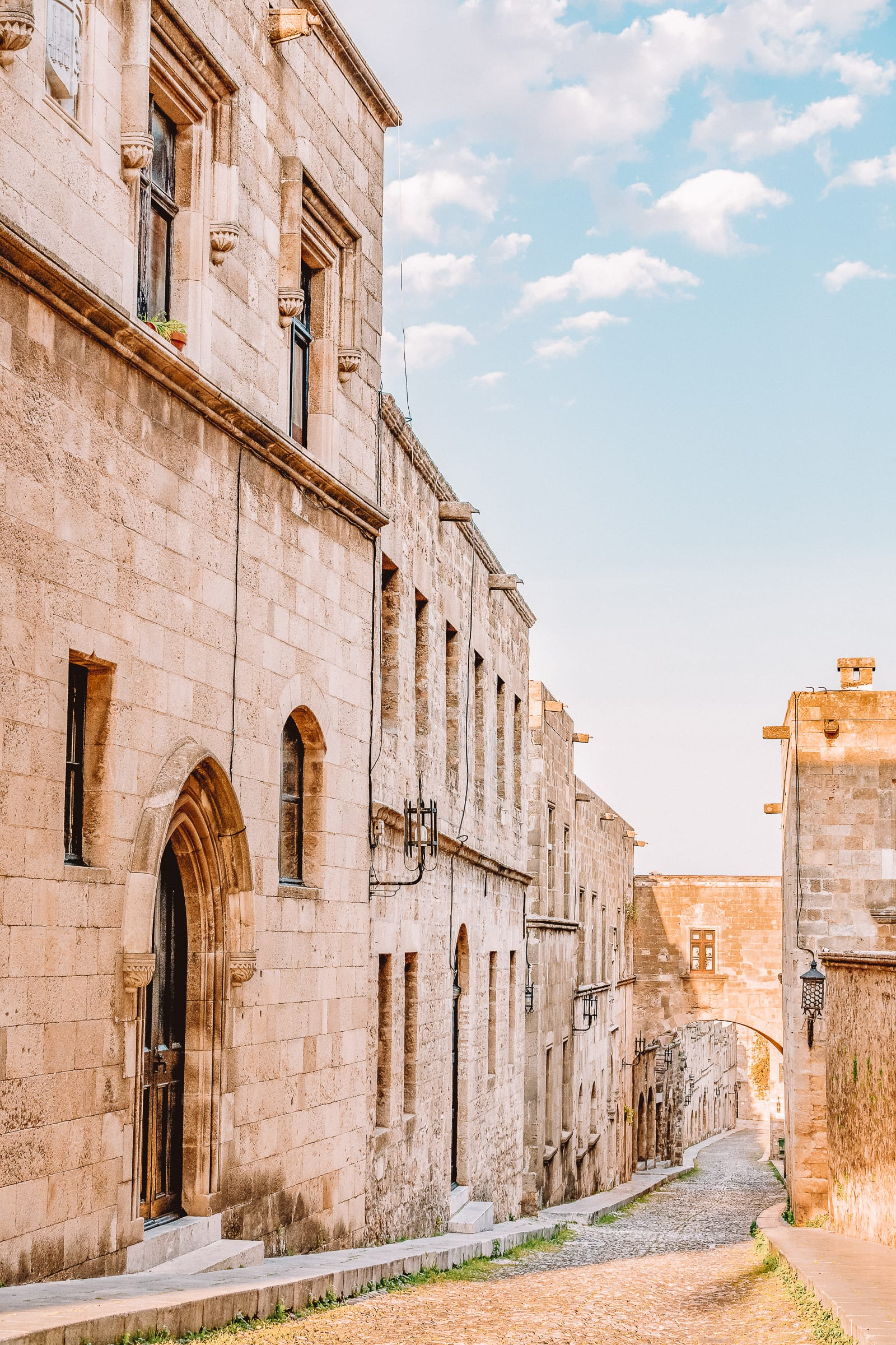 Best Things To Do In Rhodes, Greece (9)