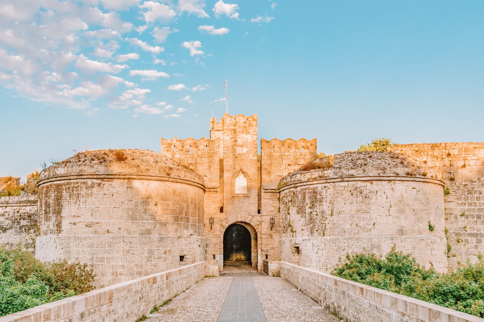 Best Things To Do In Rhodes, Greece (8)