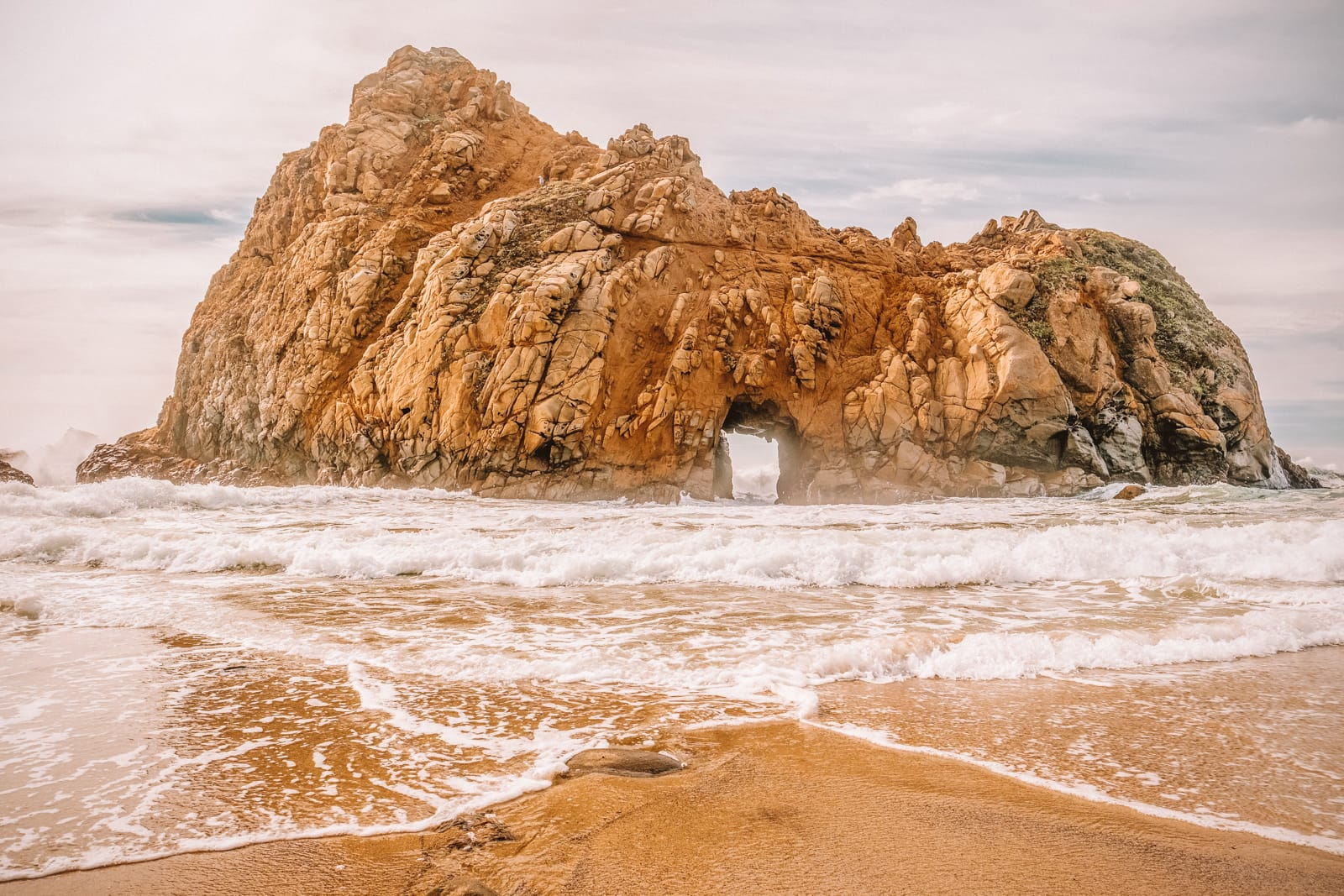 Best Beaches In California To Visit (21)