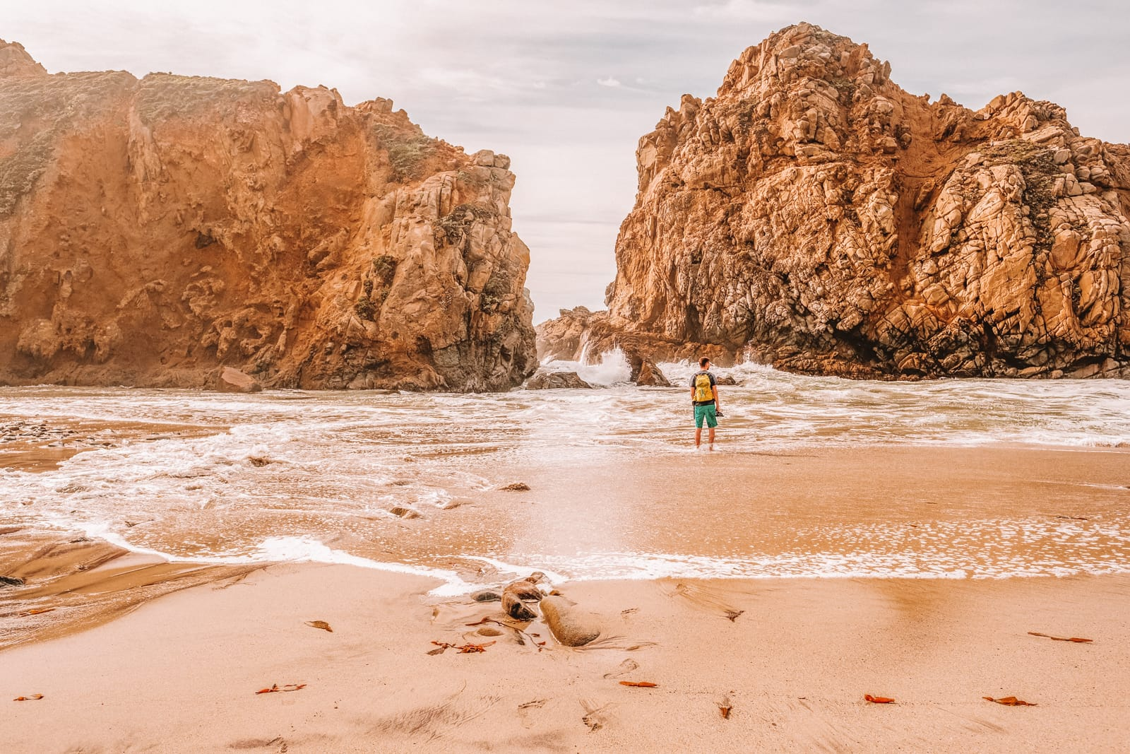Best Beaches In California To Visit (19)