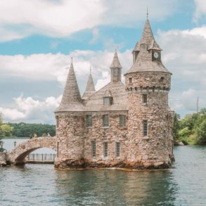 Best Things to do in New York State (10)