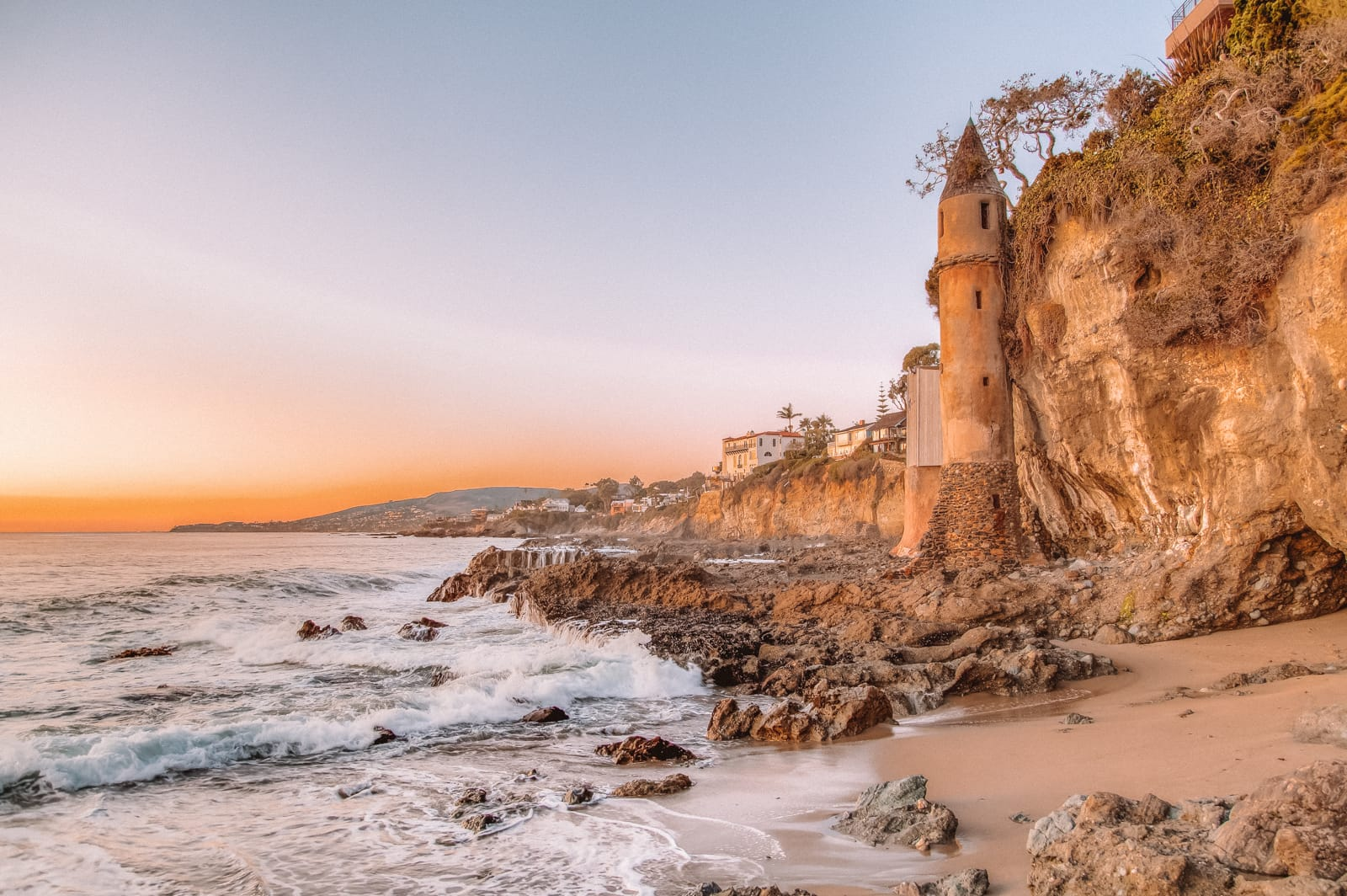 Best Beaches In California To Visit (10)