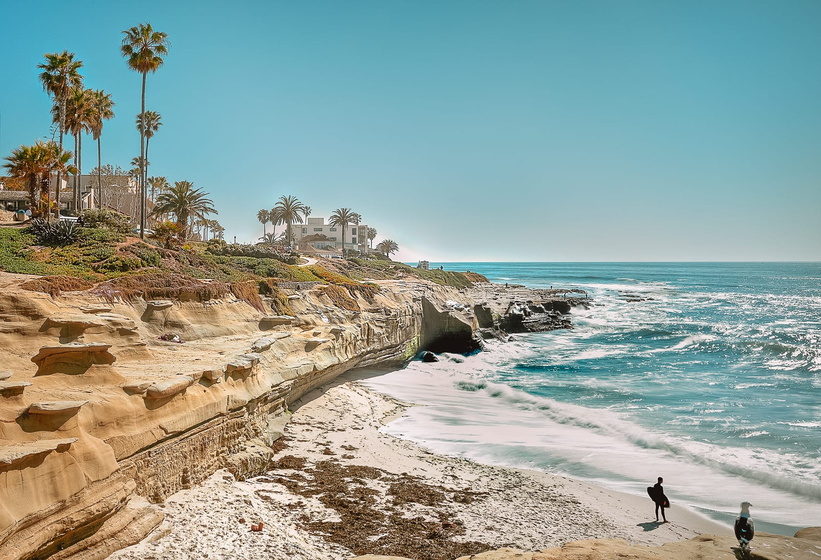 Best Beaches In California To Visit (12)