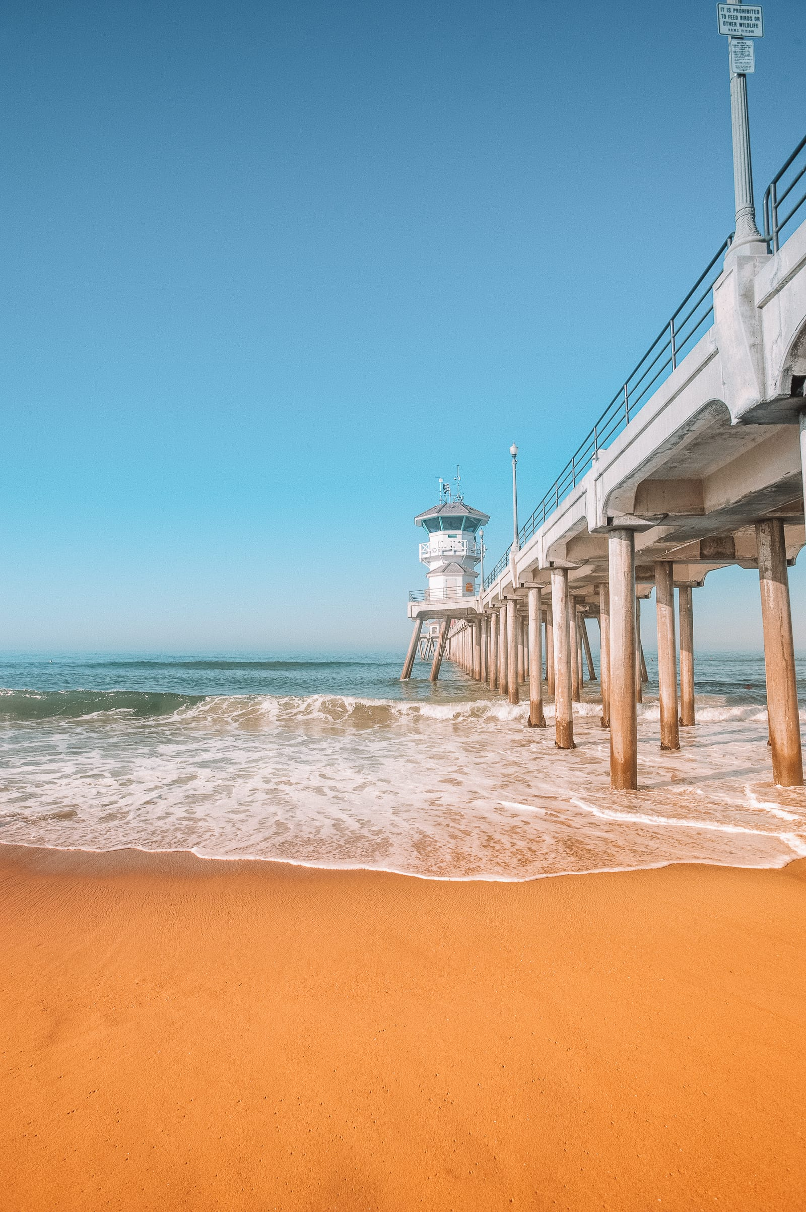 Best Beaches In California To Visit (11)