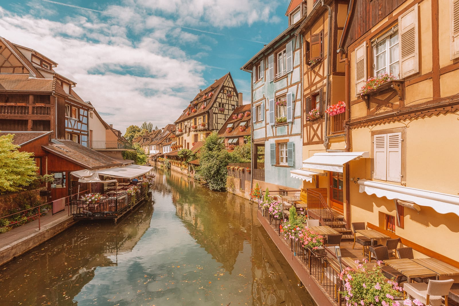 Places To Visit In France (17)