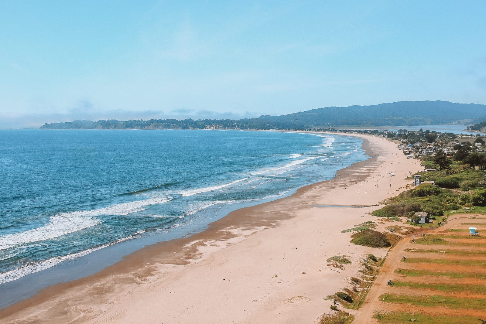 Best Beaches In California To Visit (17)