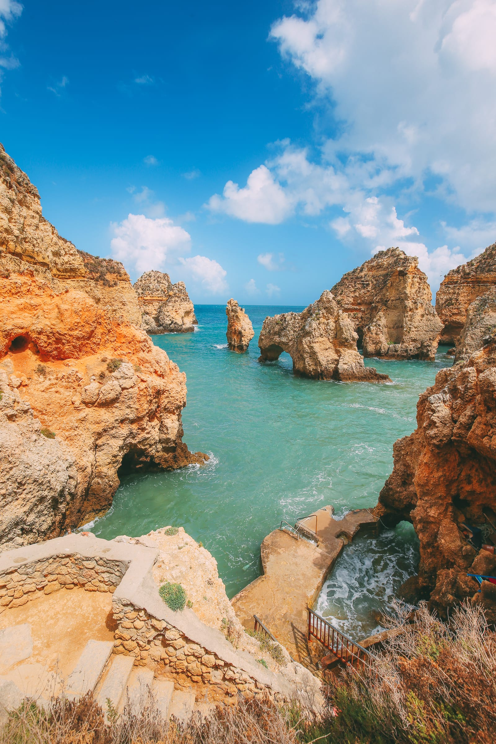 24 Hours In Lagos And Sagres In The Algarve, Portugal (17)