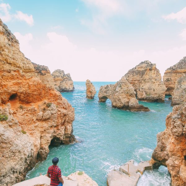 24 Hours In Lagos And Sagres In The Algarve, Portugal (21)