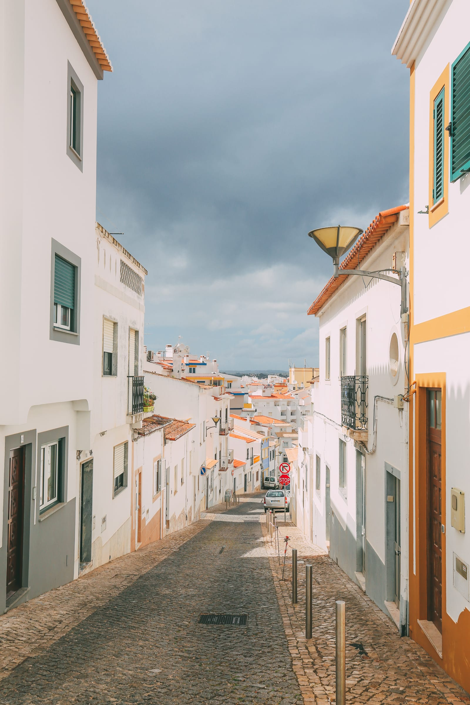 24 Hours In Lagos And Sagres In The Algarve, Portugal (30)