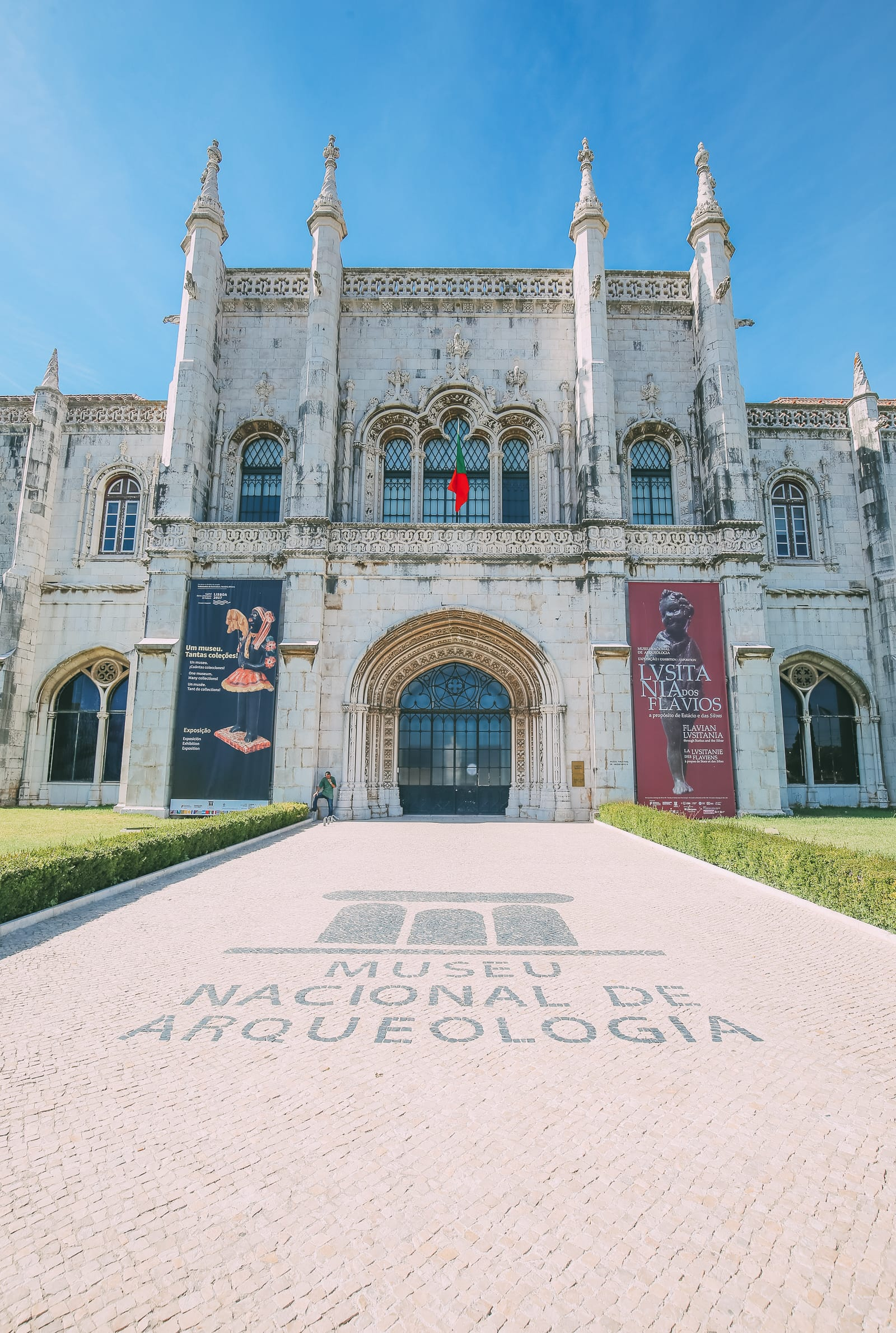 36 Hours In Lisbon, Portugal (33)