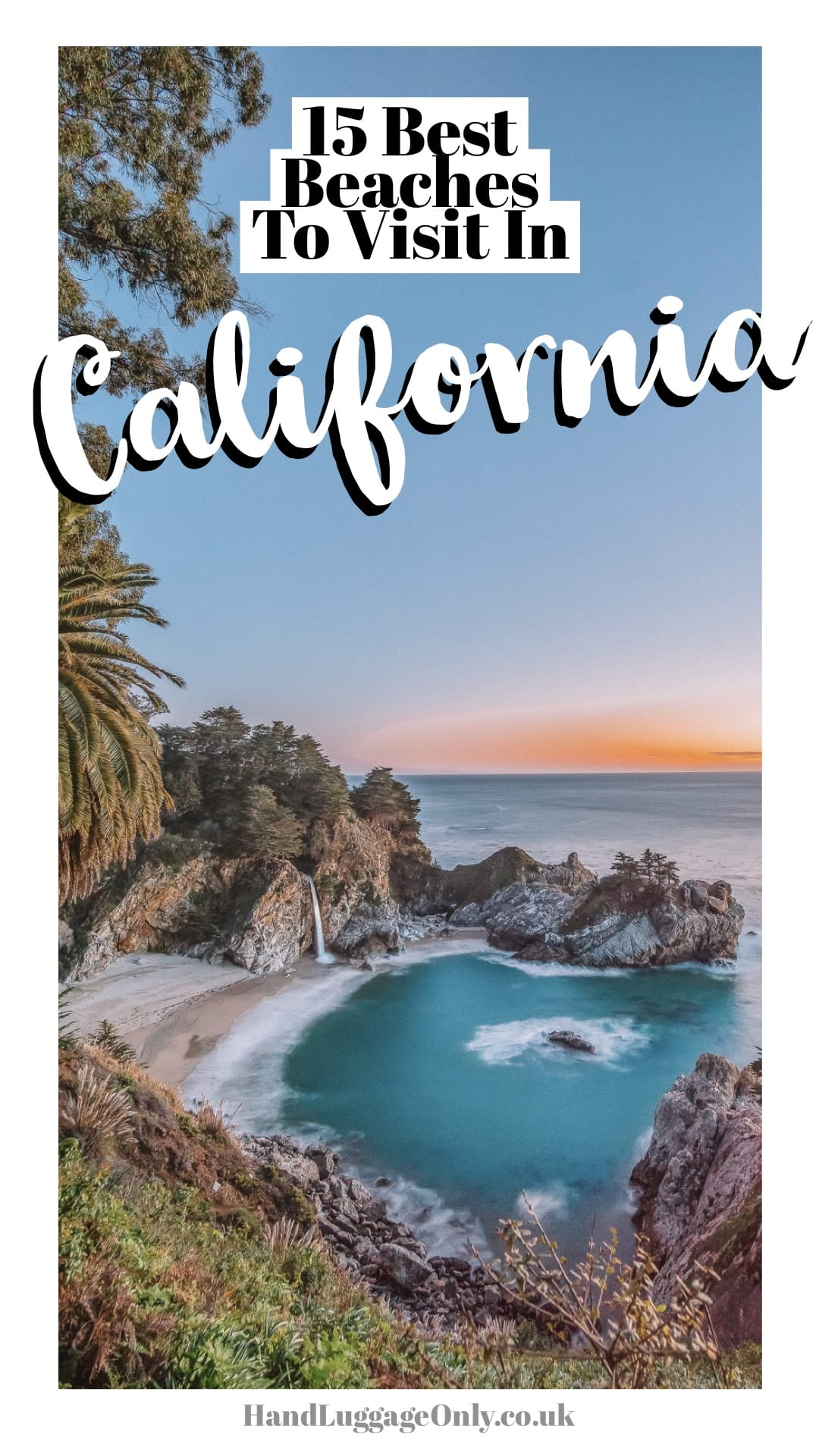 Best Beaches In California To Visit (26)