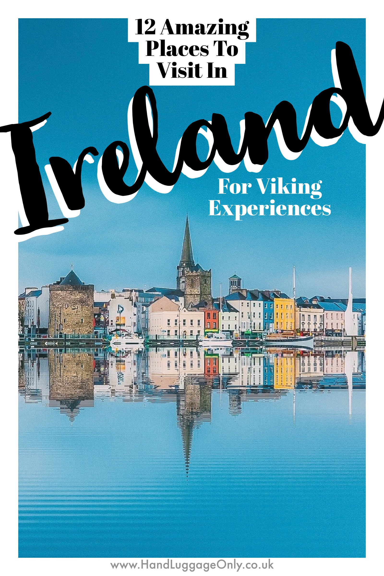 12 Amazing Places To Visit In Ireland For Real Viking Experiences (1)