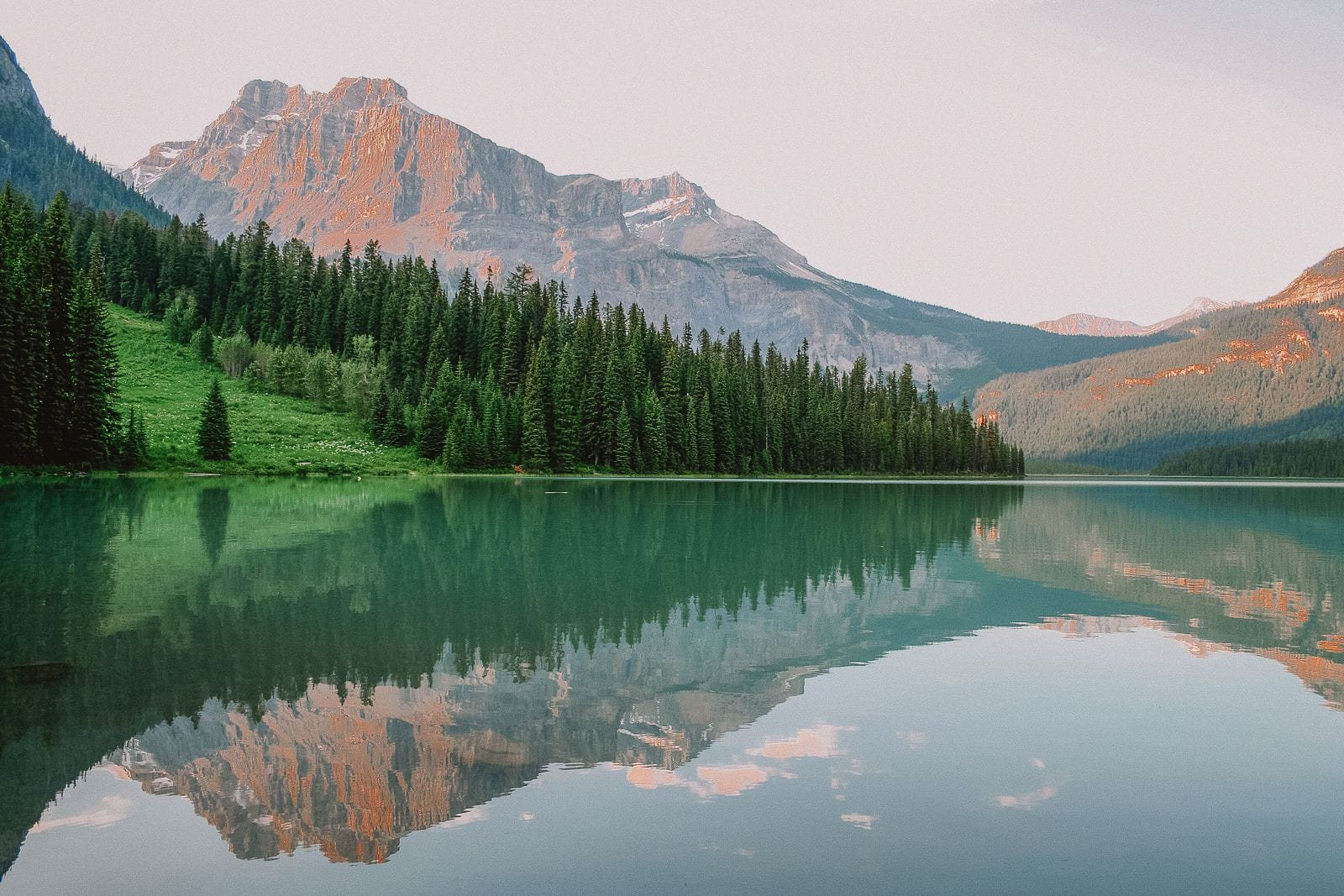 17 Beautiful National Parks In Canada You Have To Visit (19)