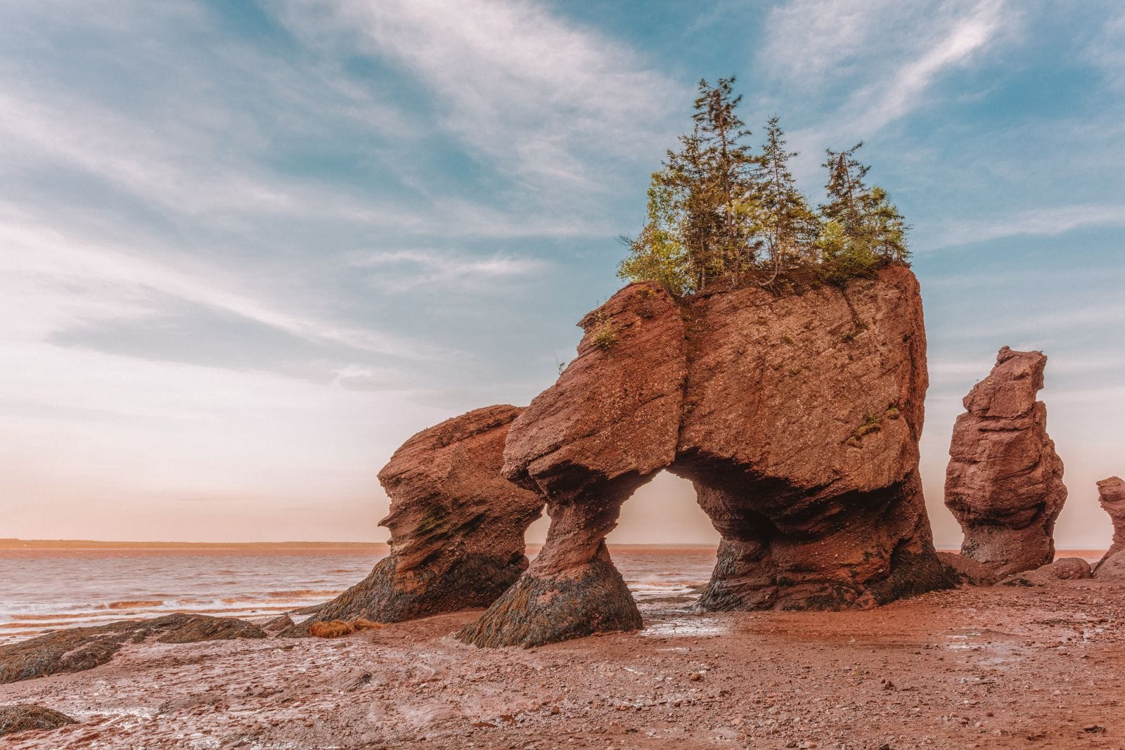 17 Beautiful National Parks In Canada You Have To Visit (21)