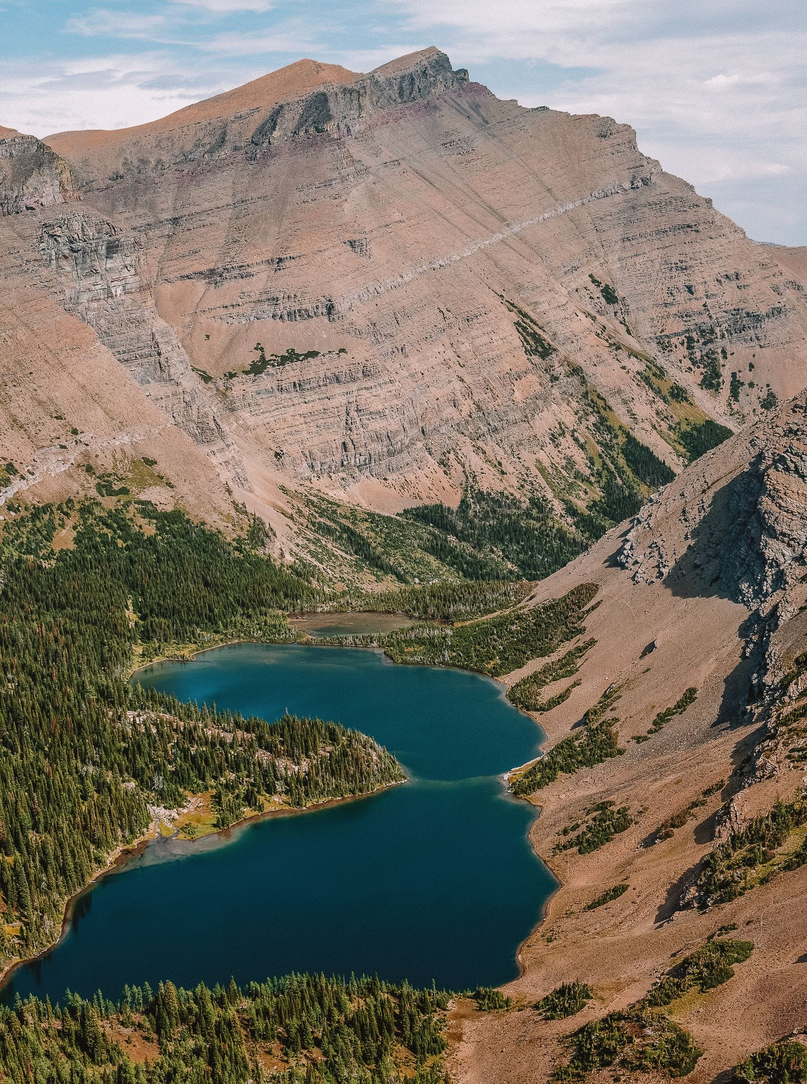 17 Beautiful National Parks In Canada You Have To Visit (4)