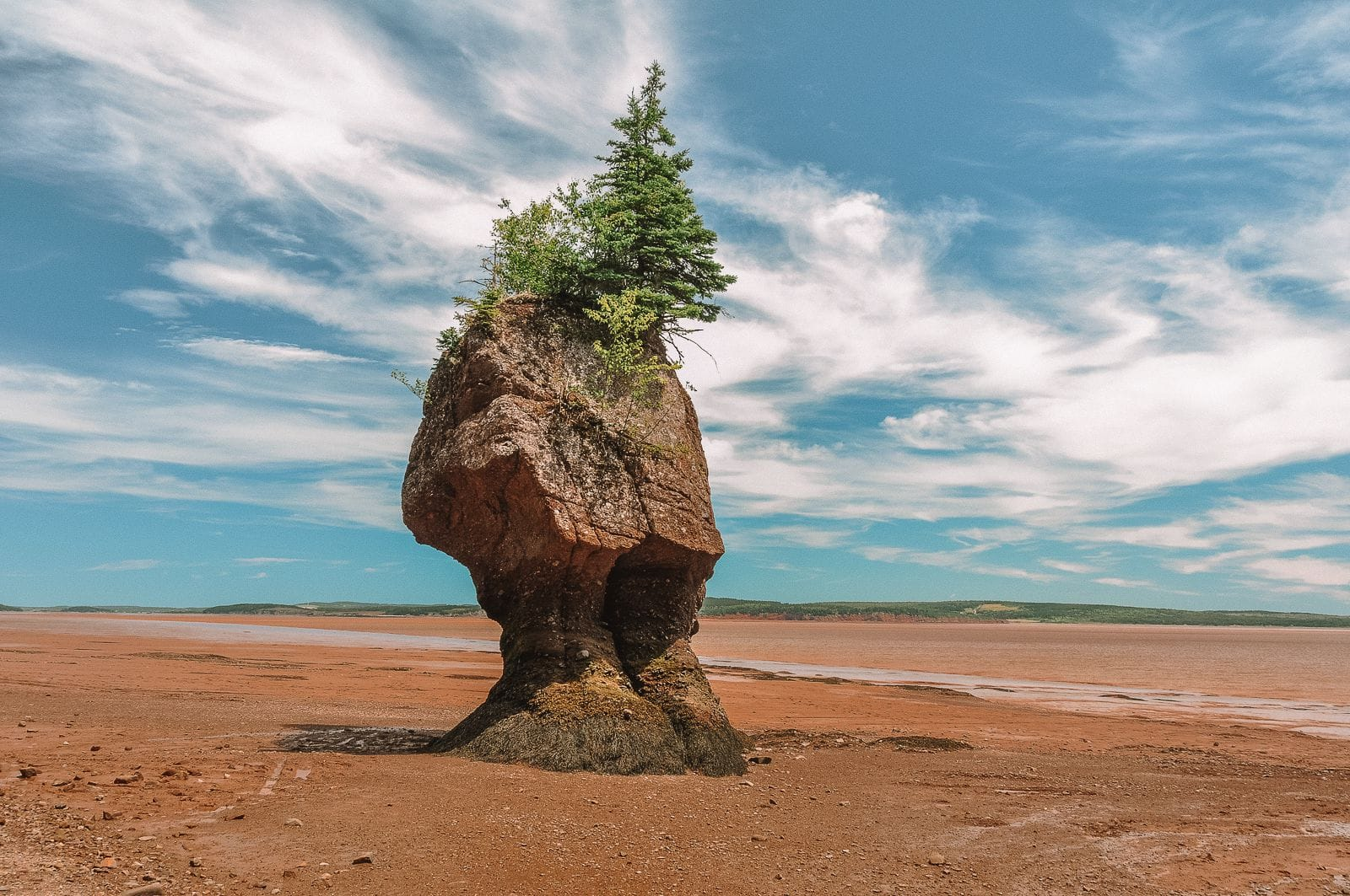 17 Beautiful National Parks In Canada You Have To Visit (11)