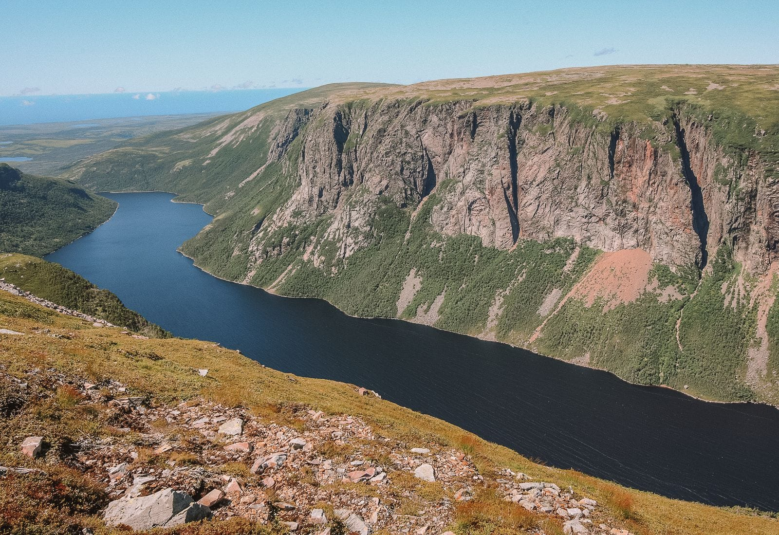 17 Beautiful National Parks In Canada You Have To Visit (13)