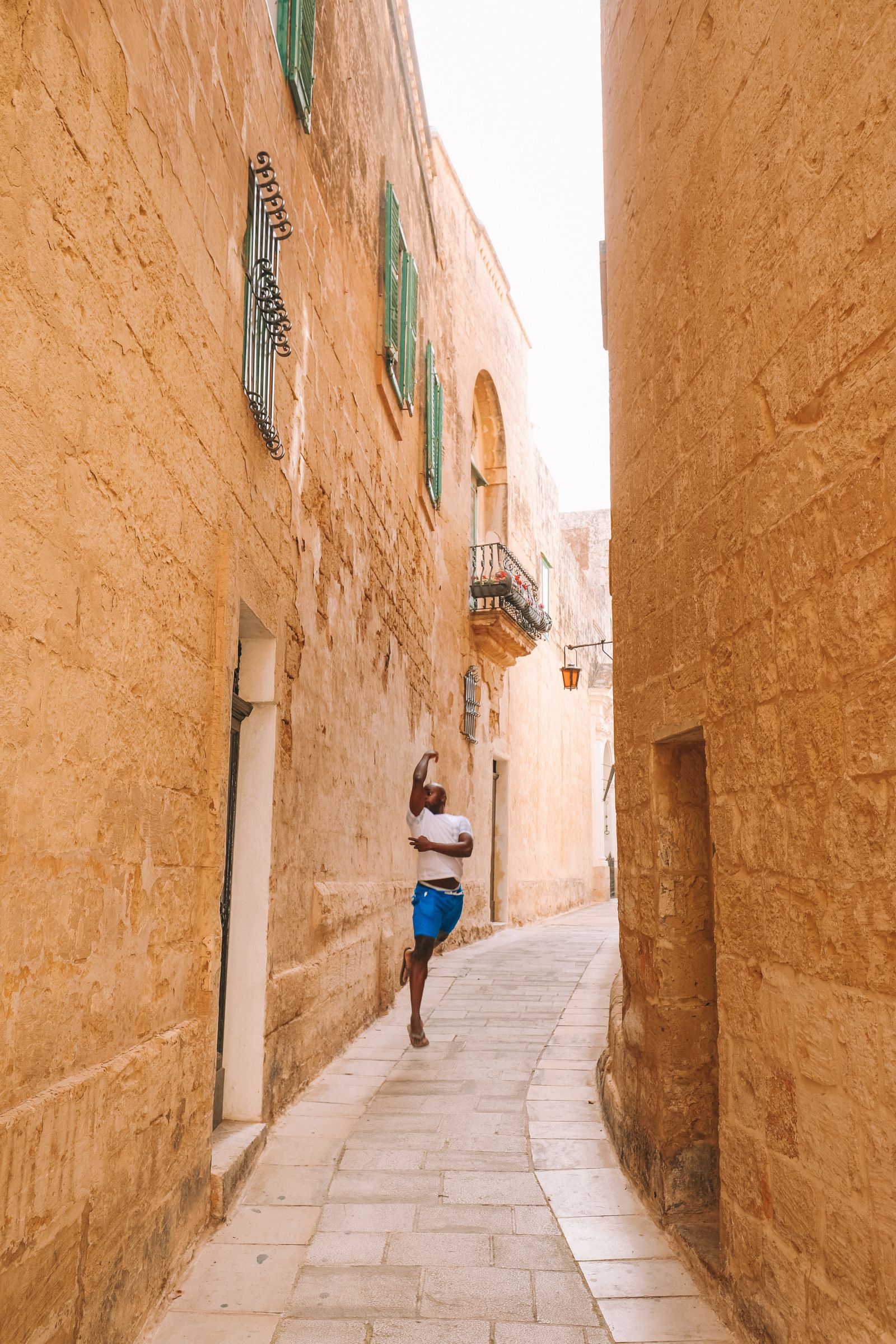 Best Things To Do In Malta & Gozo (3)