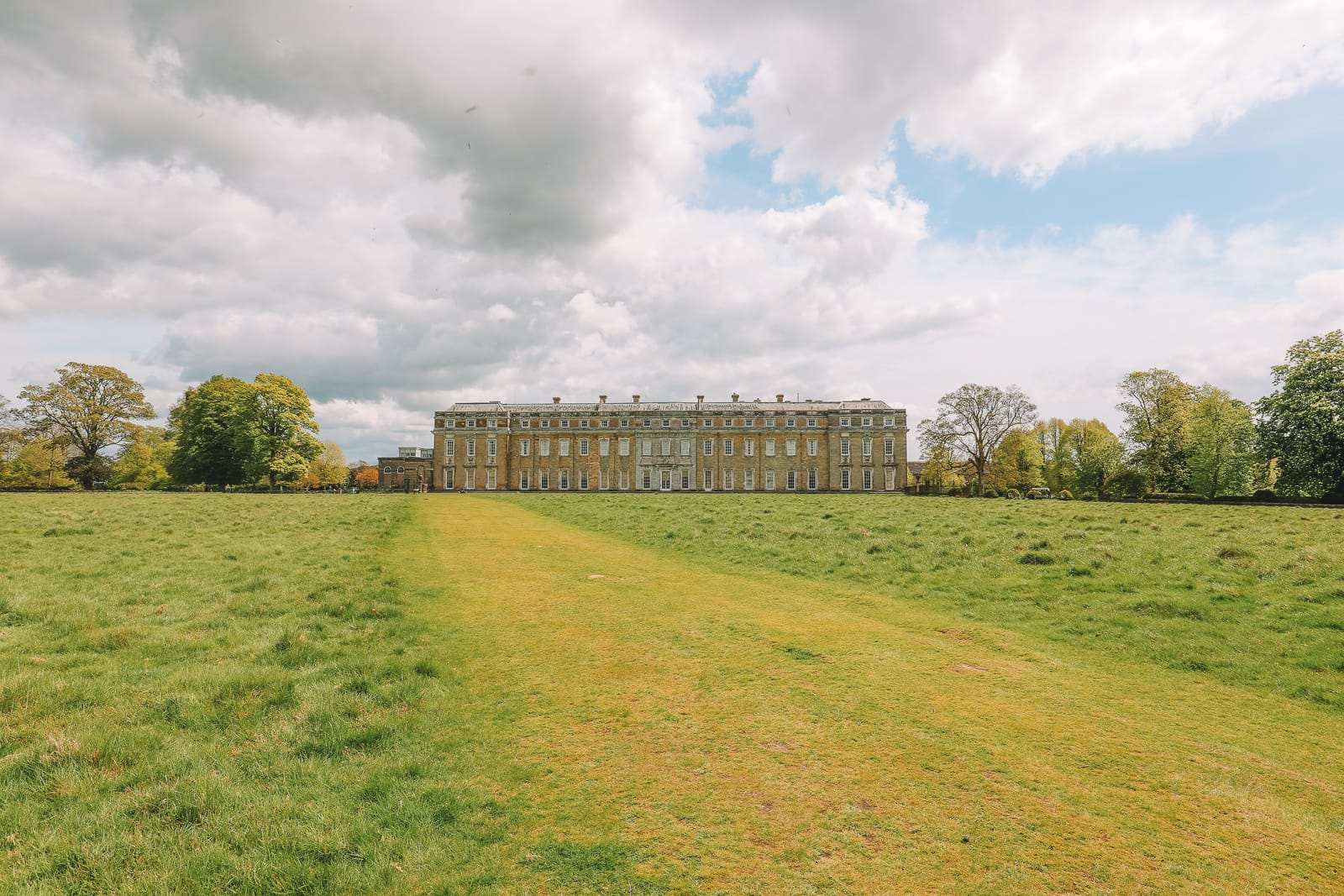 The Rather Amazing Petworth House... In West Sussex, England (9)