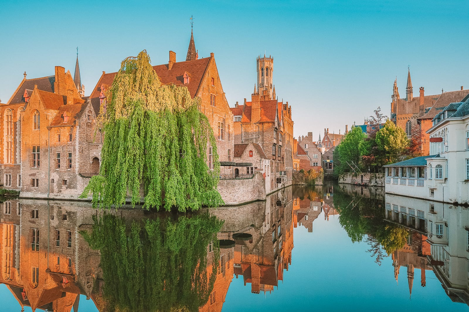 Things To Do In Bruges (16)