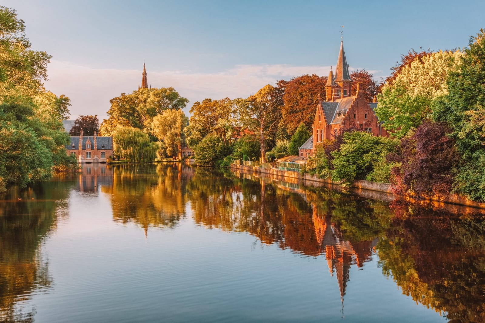 Things To Do In Bruges (9)