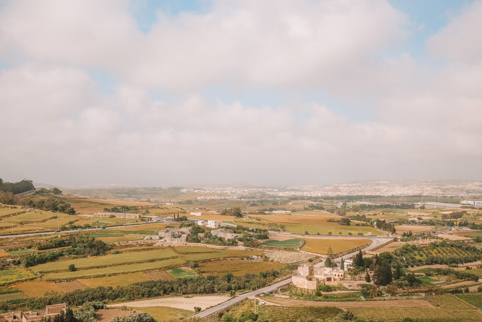 Best Things To Do In Malta & Gozo (46)