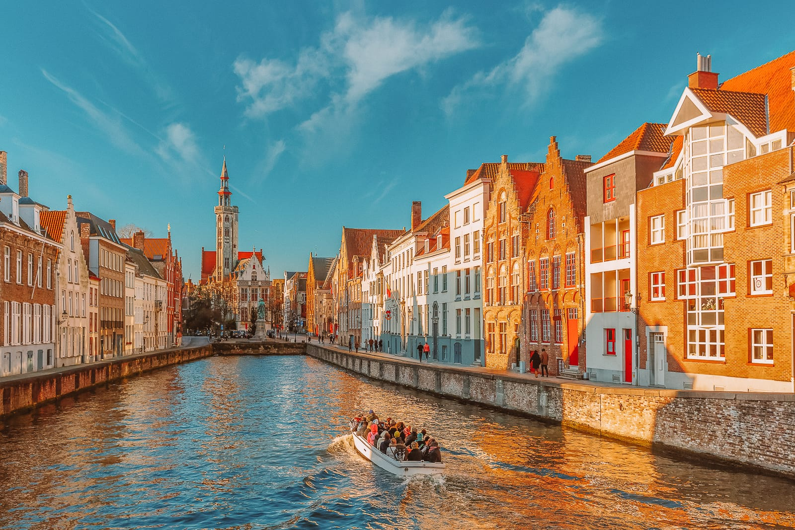 Things To Do In Bruges (5)
