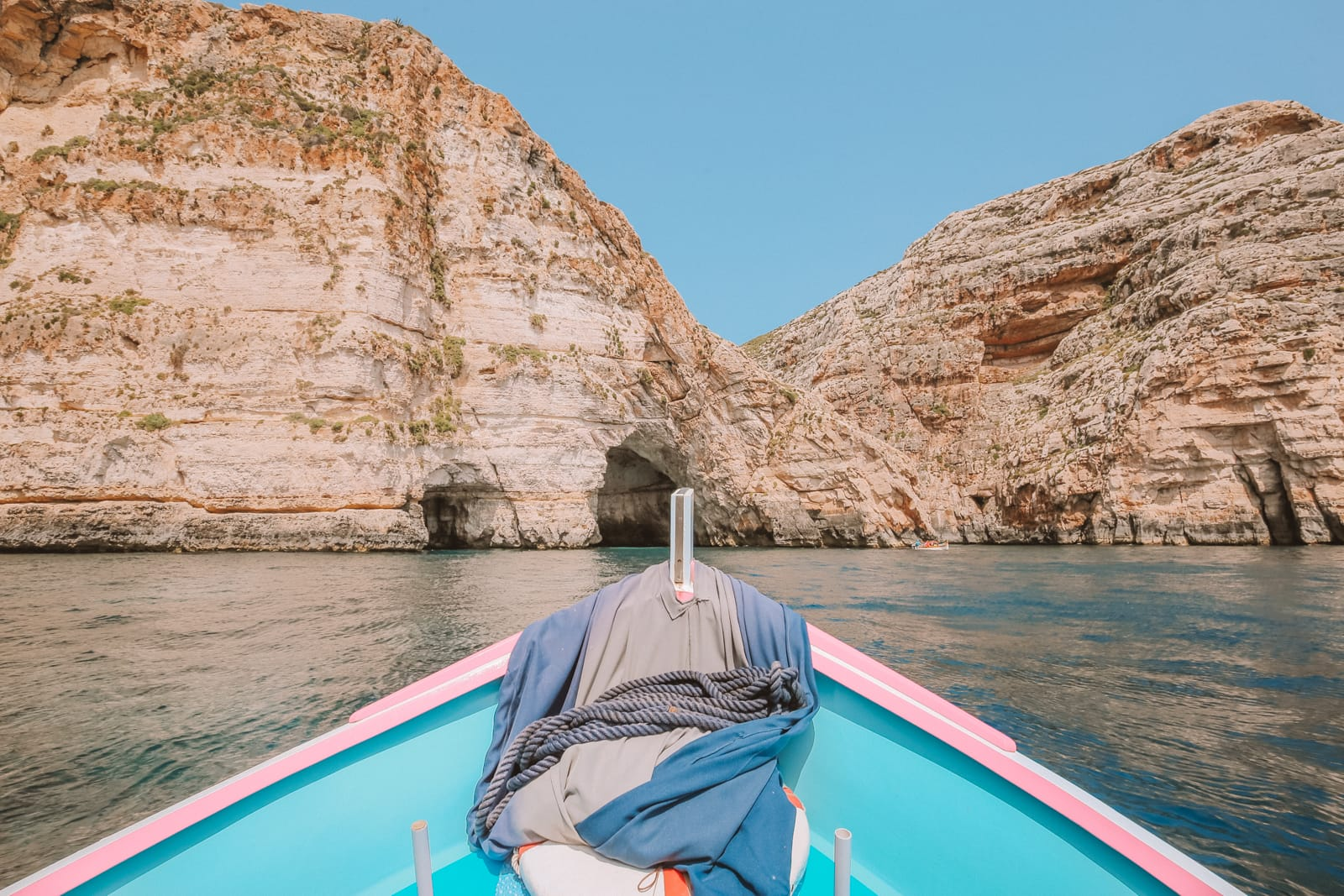 Best Things To Do In Malta & Gozo (60)