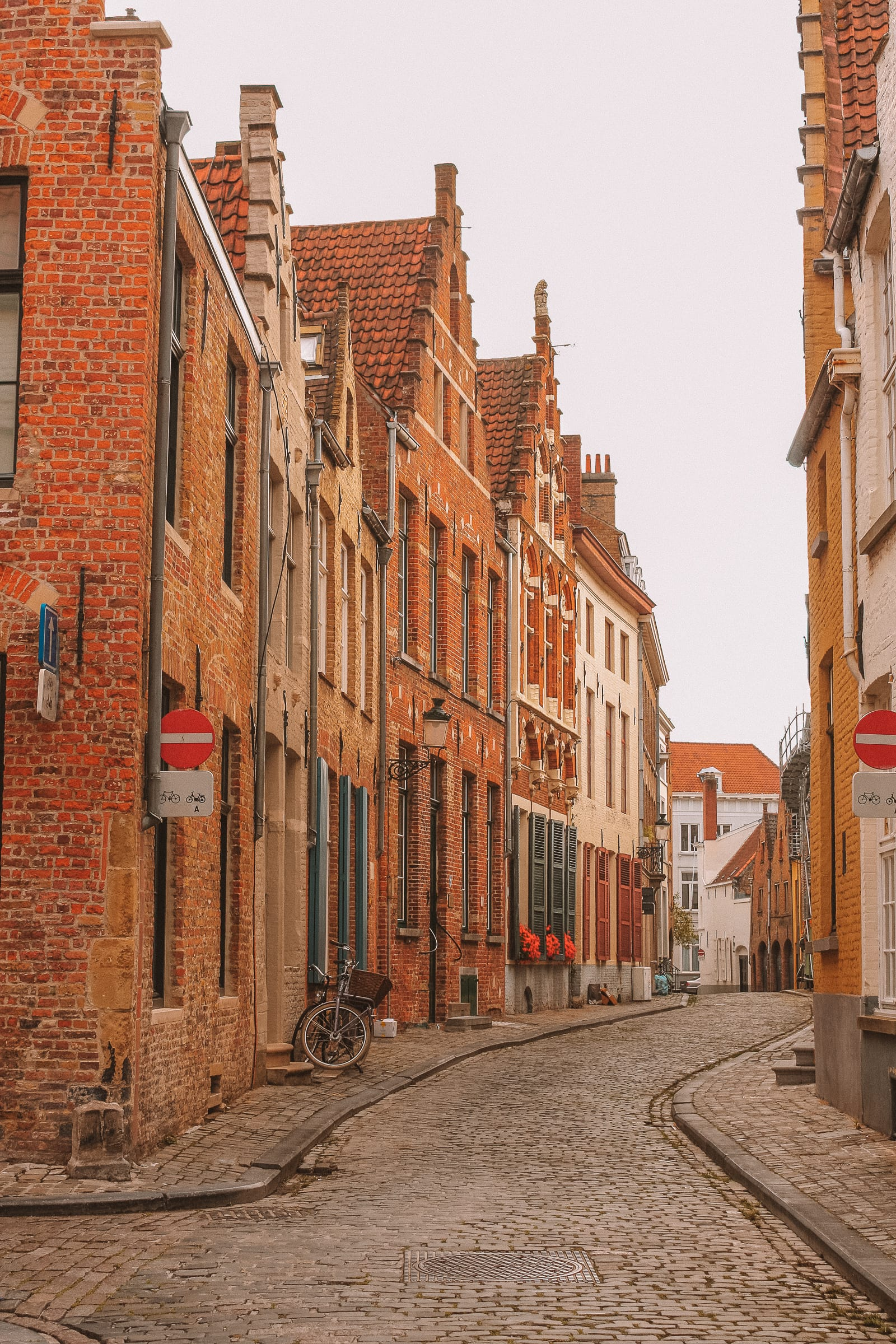 Things To Do In Bruges (25)