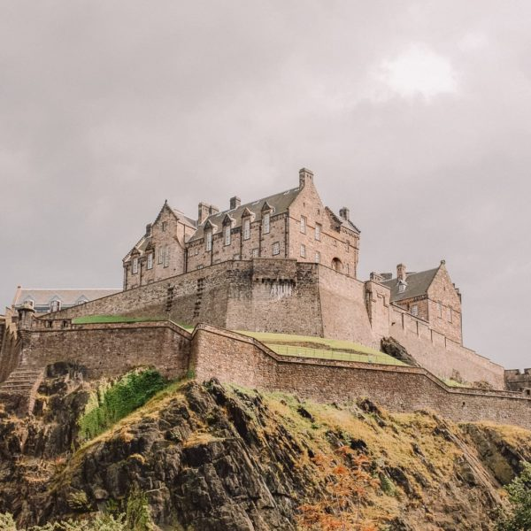Best Things To Do In Edinburgh, Scotland (24)