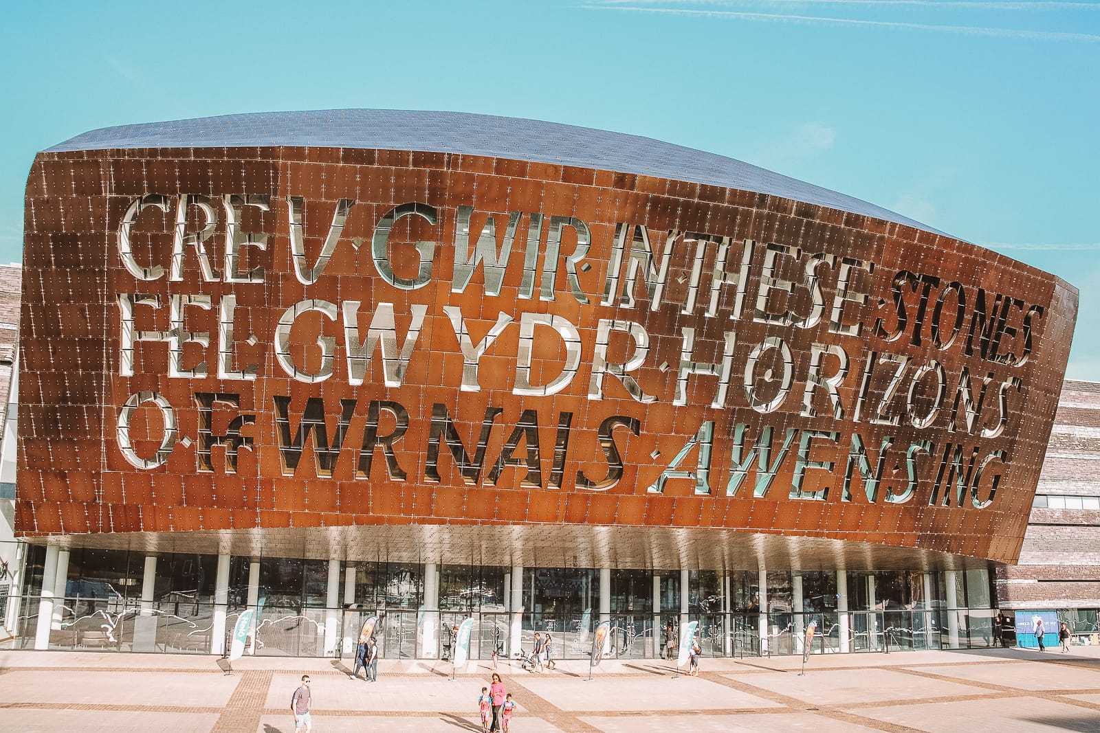Fun Things To Do In Cardiff (21)