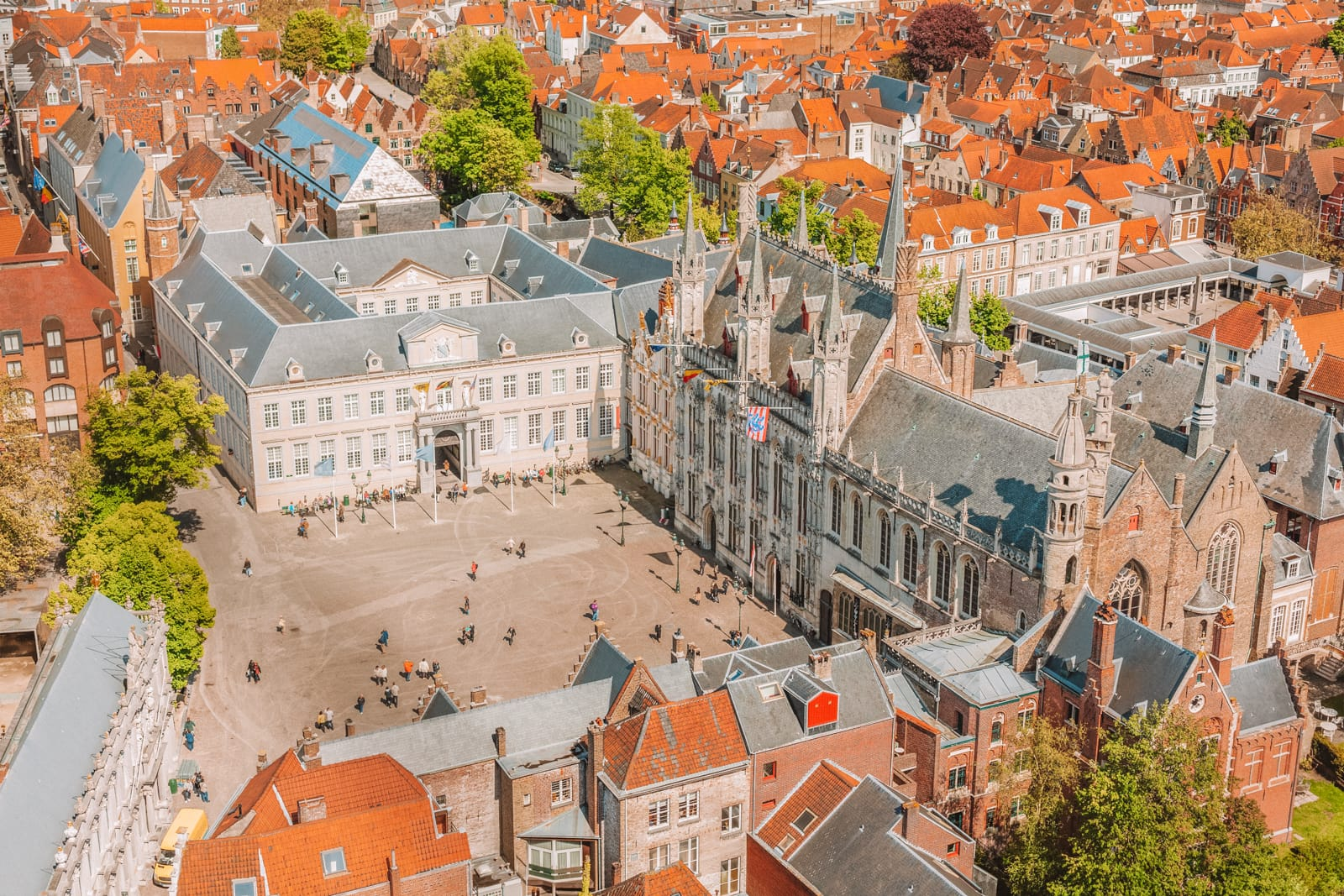 Things To Do In Bruges (15)