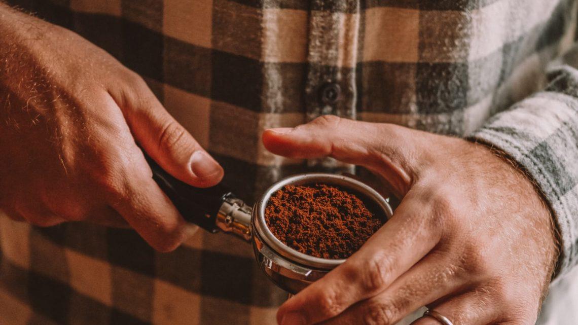 Best Coffee In Toronto (7)