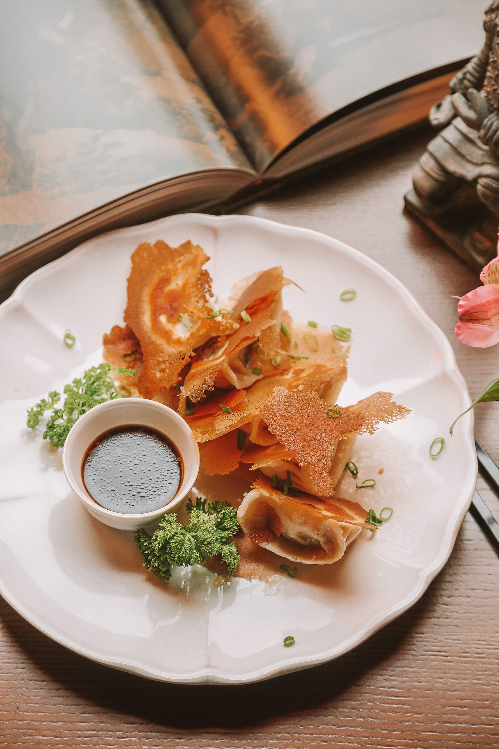 Where To Eat On Richmond's Famous Dumpling Trail, Vancouver - Canada (3)