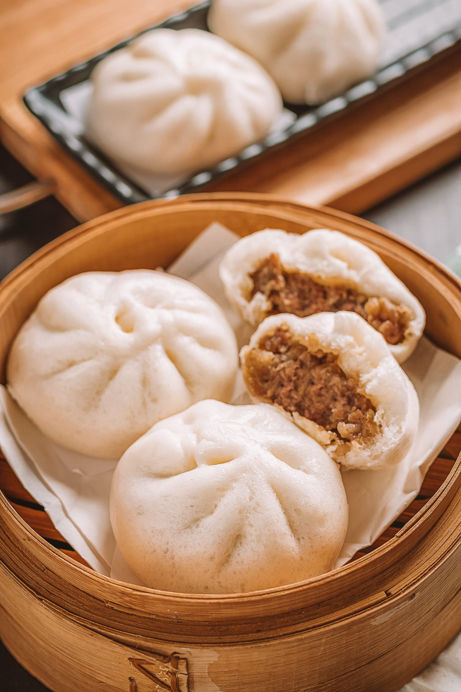 Where To Eat On Richmond's Famous Dumpling Trail, Vancouver - Canada (2)