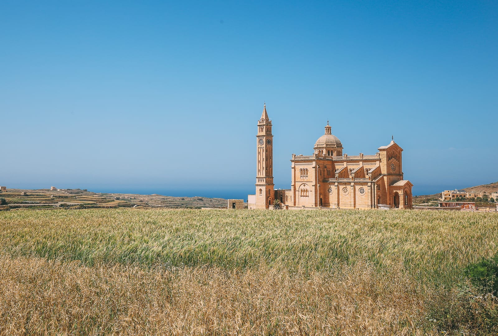 Best Things To Do In Malta & Gozo (37)