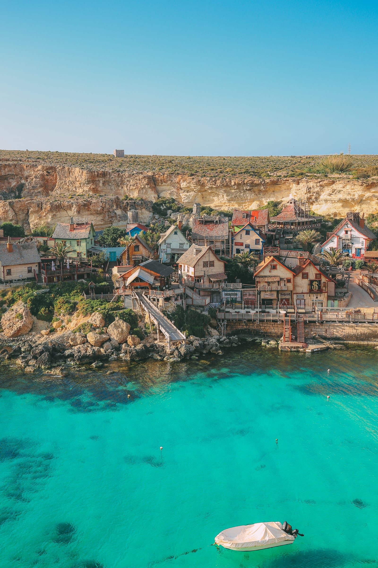 Best Things To Do In Malta & Gozo (29)