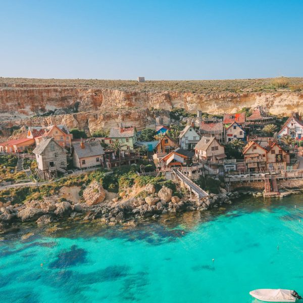 Best Things To Do In Malta & Gozo (28)