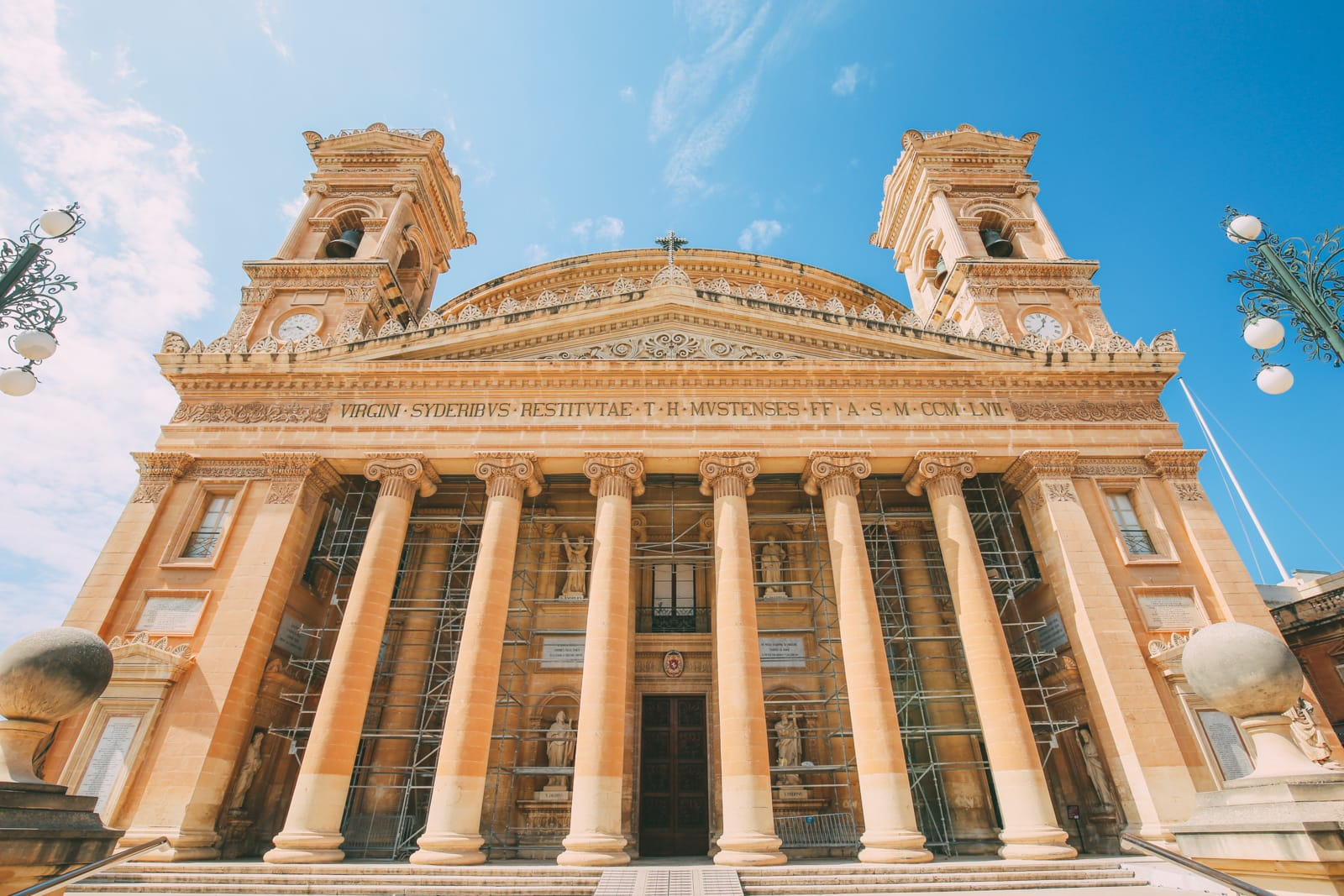 Best Things To Do In Malta & Gozo (20)