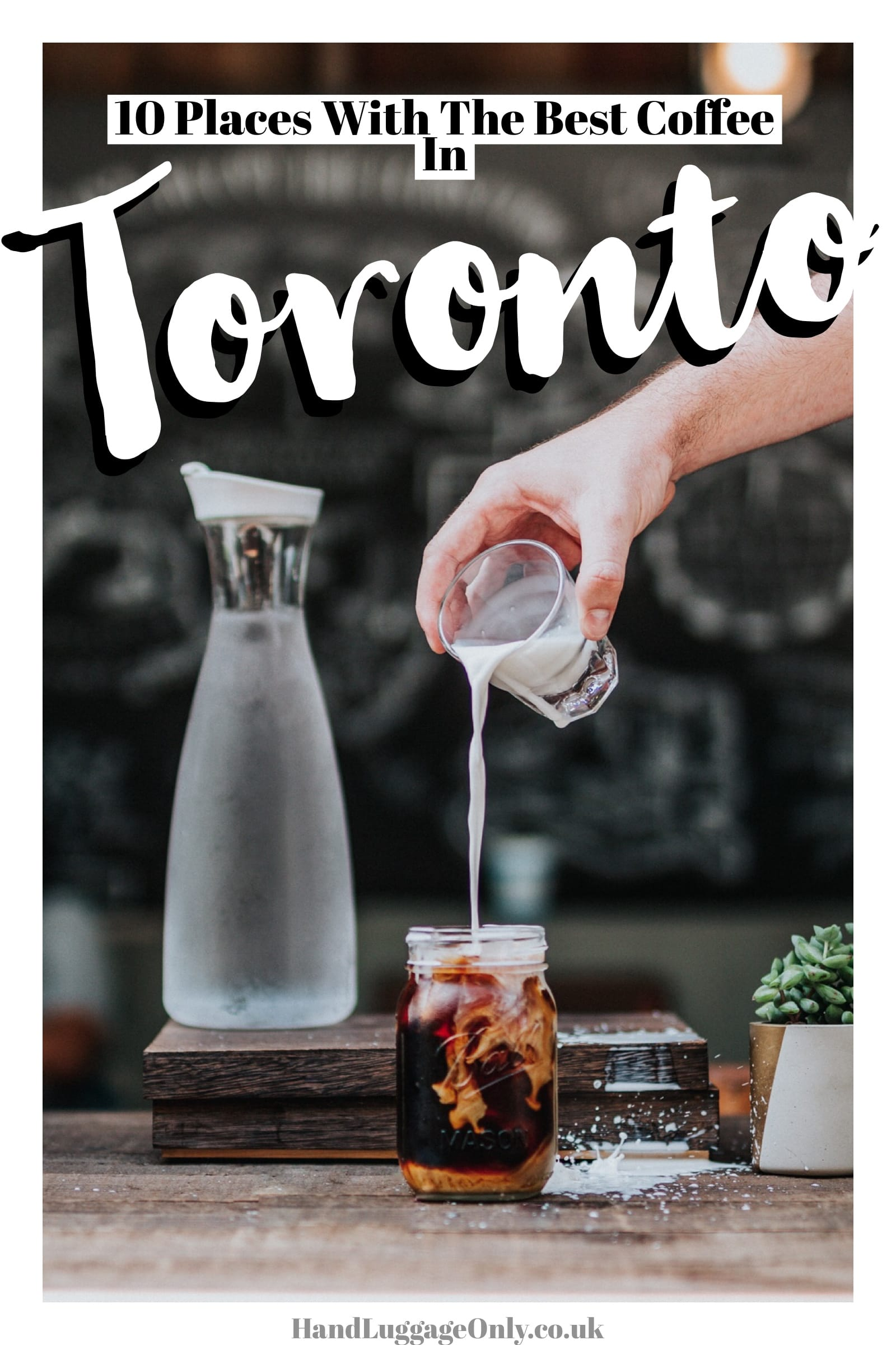 Best Coffee In Toronto (13)