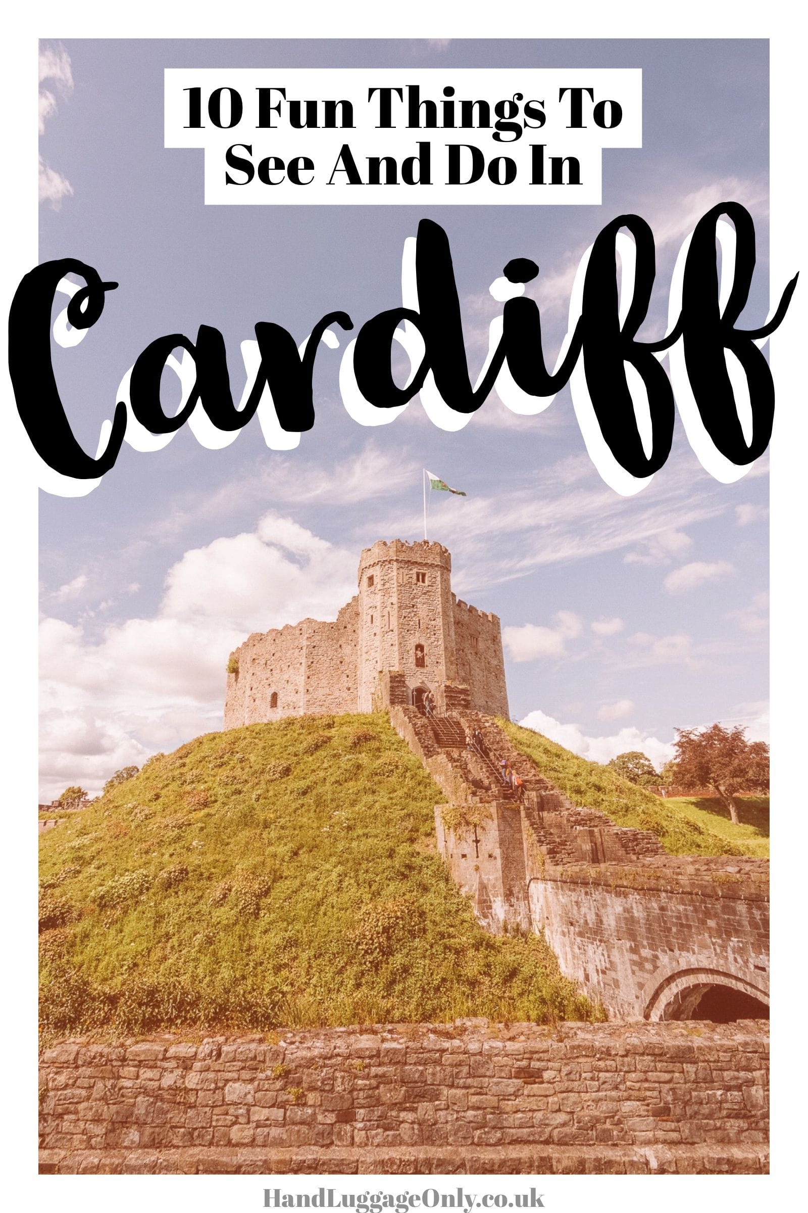 Fun Things To Do In Cardiff (1)