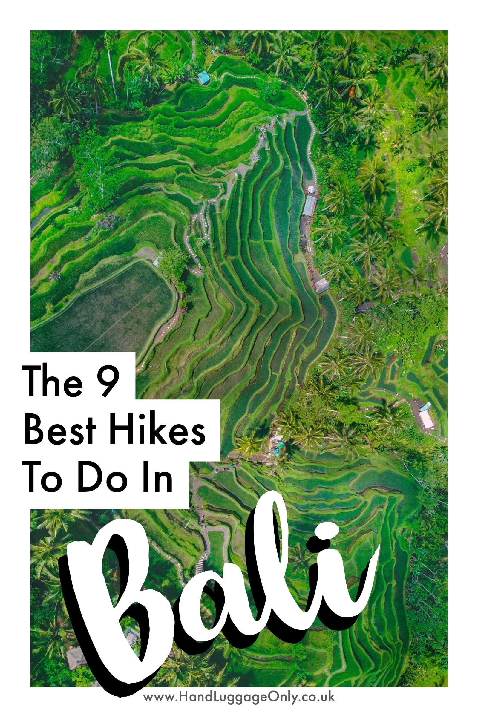 The 9 Best Hikes In Bali You Have To Experience (12)