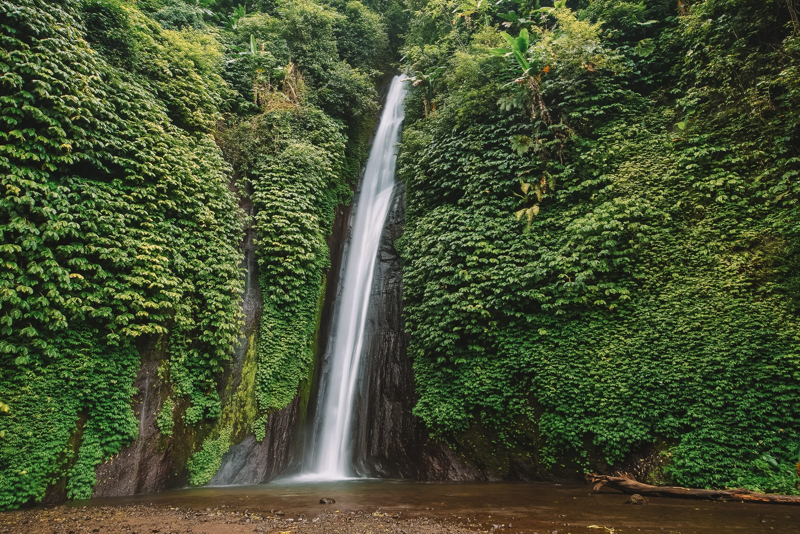 The 9 Best Hikes In Bali You Have To Experience (6)