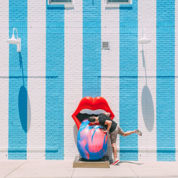 24 Hours In Nashville, Tennessee (7)