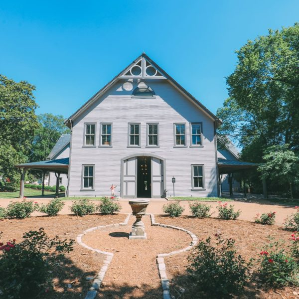 These Are Some Of The Most Beautiful Places In Nashville, Tennessee To Visit (34)