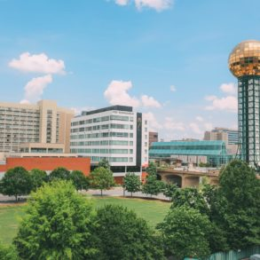 Things To See And Do In Knoxville, Tennessee In 24 Hours (8)