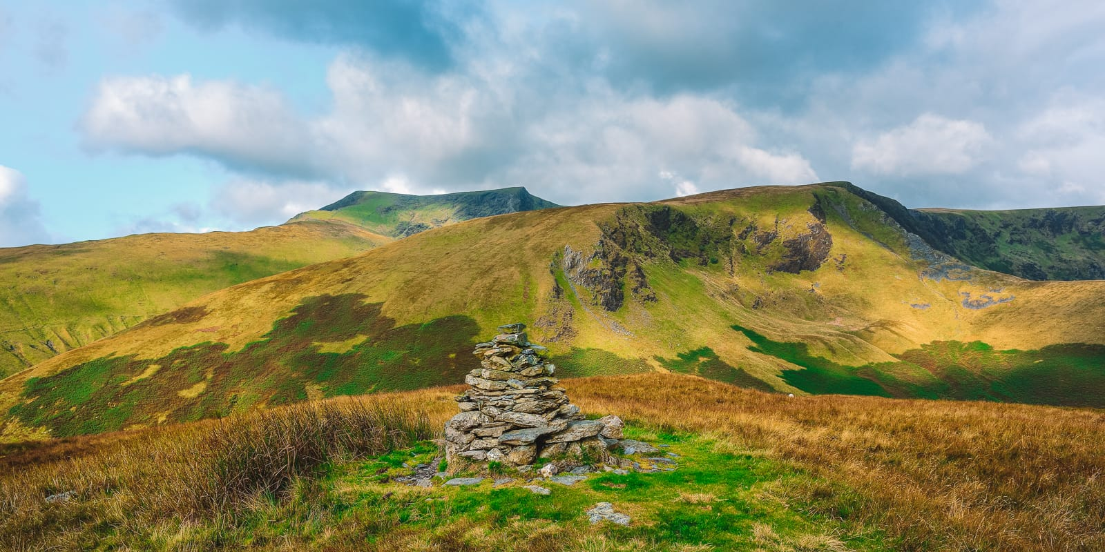 The 12 Best Hikes In England You Have To Experience (13)