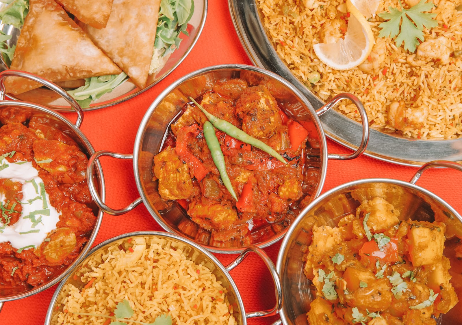 Best Curry Houses in London (19)