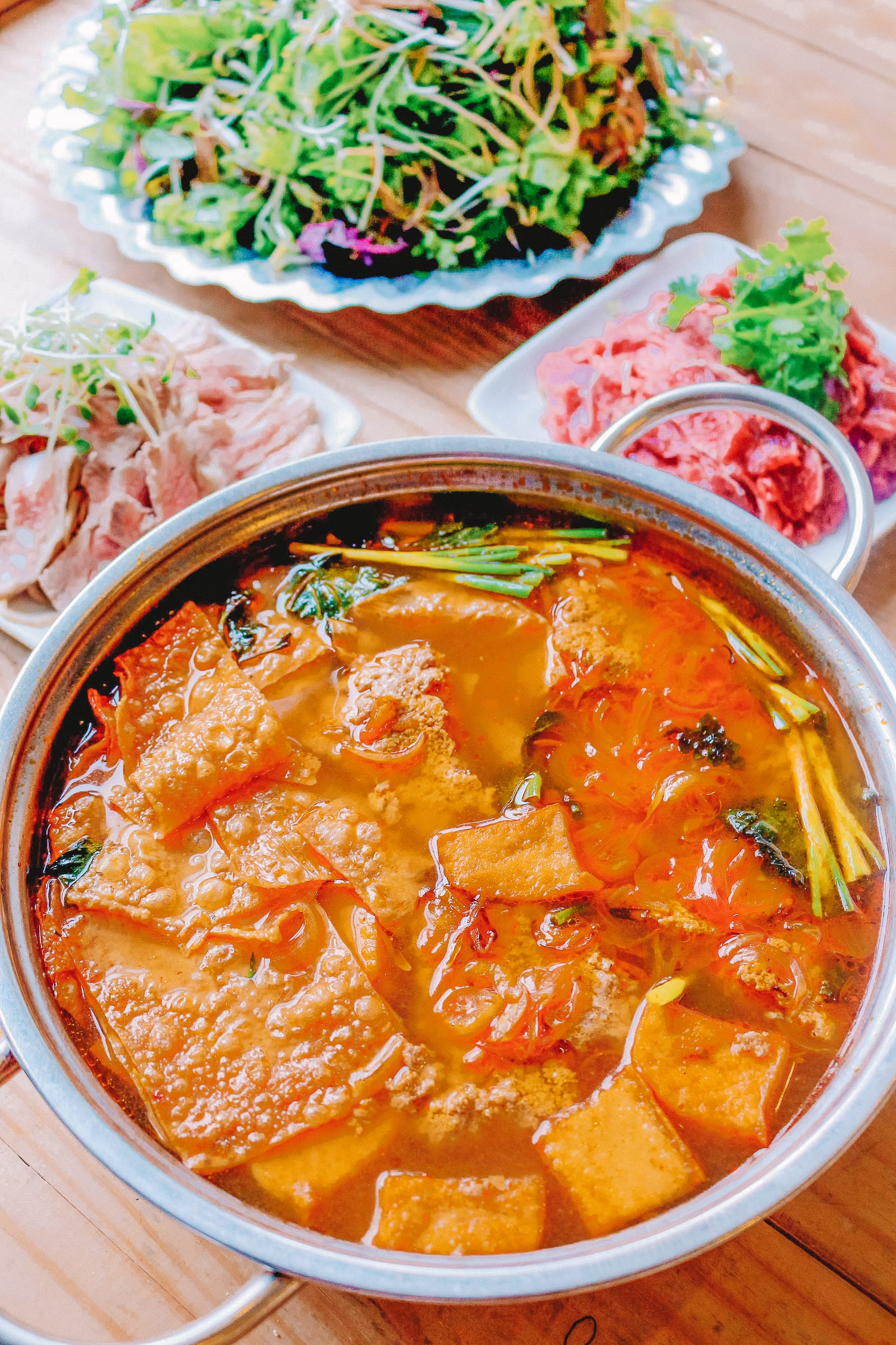 Best Curry Houses in London (6)