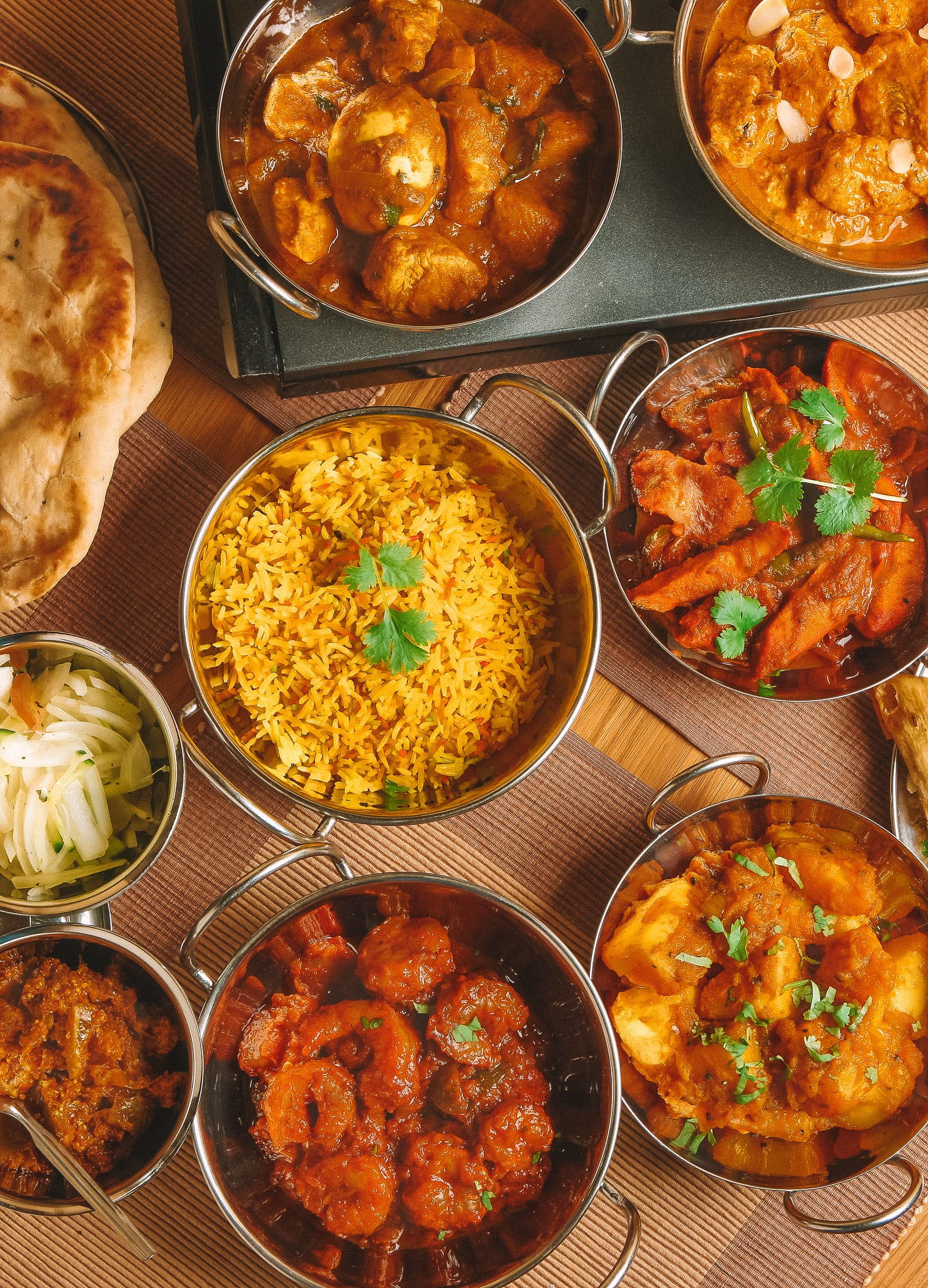 Best Curry Houses in London (16)